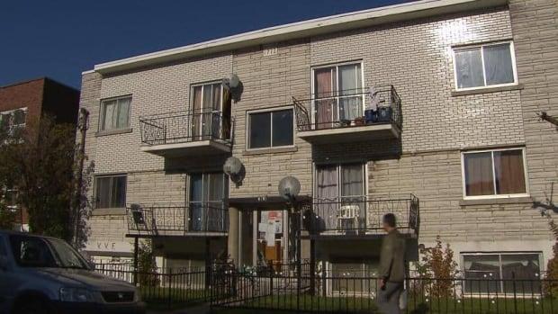 Apartments In New Brunswick Canada