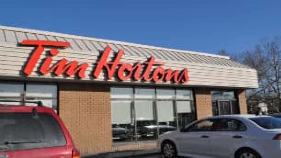 manitoba invests in tim hortons camp manitoba cbc news. Black Bedroom Furniture Sets. Home Design Ideas