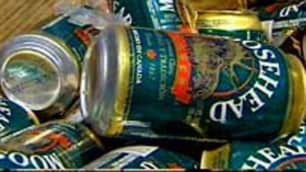 moosehead-beer