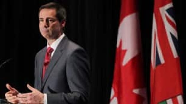 tp-mcguinty-cp-9289768