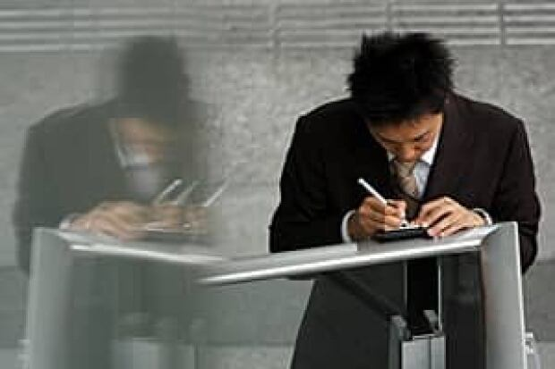 300-japan-businessman