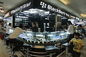 300-blackberry-indonesia