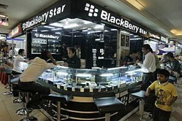 300-blackberry-indonesia