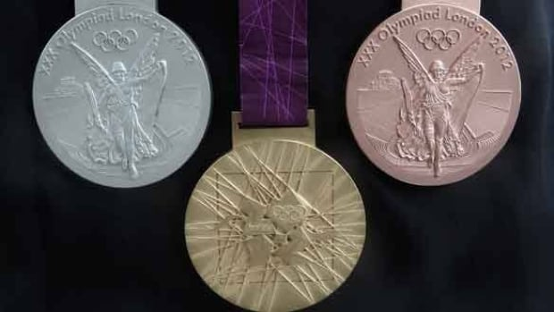 london-medals-584