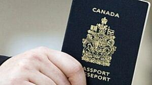 tp-passport-cp-8875032