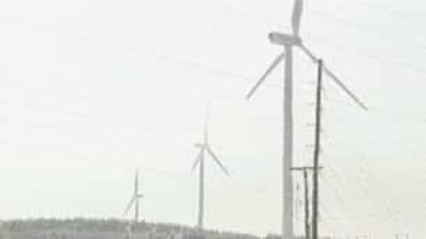 tp-nb-icy-windmill