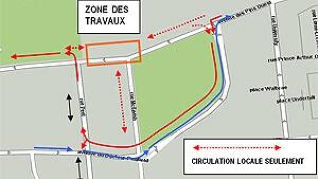 mi-montreal-construction-map-300