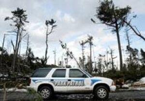 mi-hurricane-juan-220-cp655755