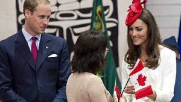 hi-royal-couple-300-cp-0099