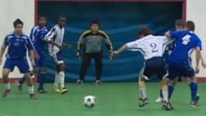 tp-edm-soccer-coaches