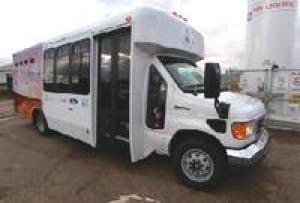 pe-hydrogenbus