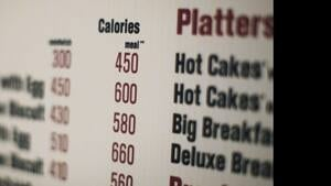 mcdonalds-calories-300