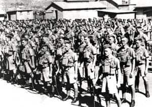 mi-hkcdns-1941-300