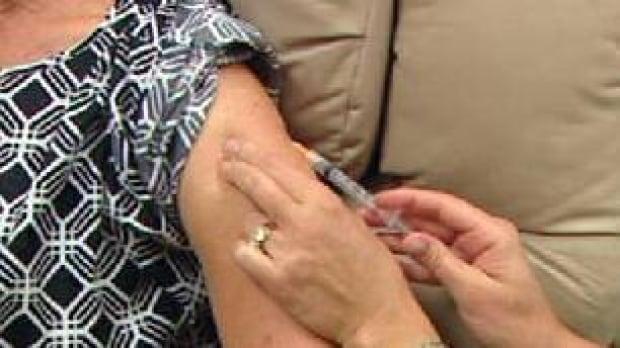 cgy-needle-shingles