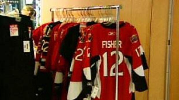 ot-fisher-jersey