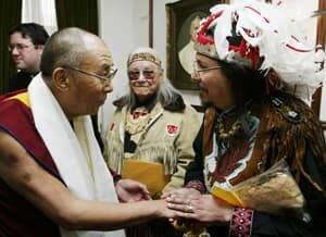 si-william-commanda-dalai-lama-300
