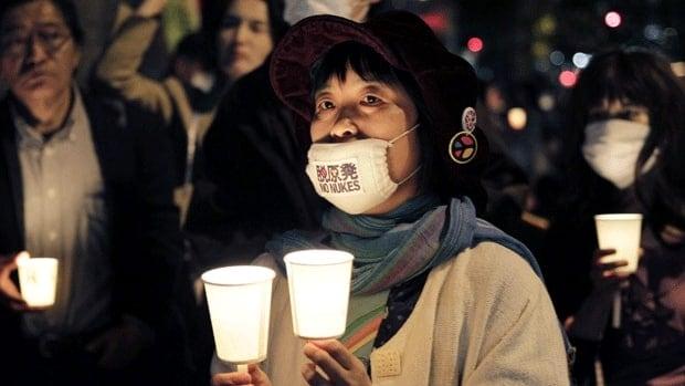 li-japan-protest-00564163