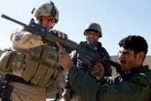 ii-afghanistan-soldier-cp-7997841
