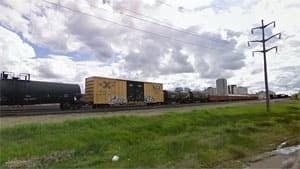 mi-regina-rail-300-google