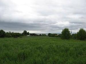 farm02