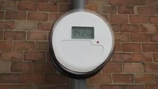 mi-bc-110727-smart-meter