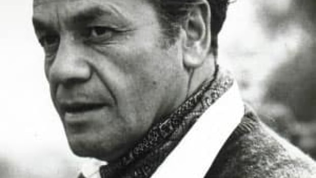 Chilean poet Nicanor Parra, seen in this undated photo, is the latest winner of the Cervantes Prize, Spanish-language literature's highest honour.
