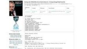 nb-si-acwikileaks