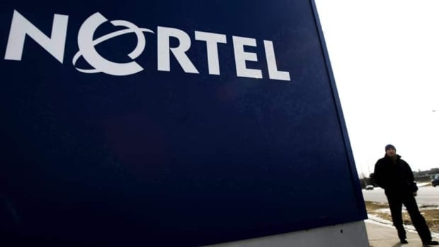 A cross-border trial is ongoing over how to divide what remains of Nortel's assets. (Canadian Press)
