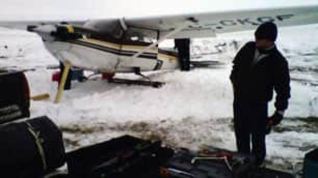 sk-plane-field-110107