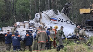 si-russian-june-crash-rtr2n