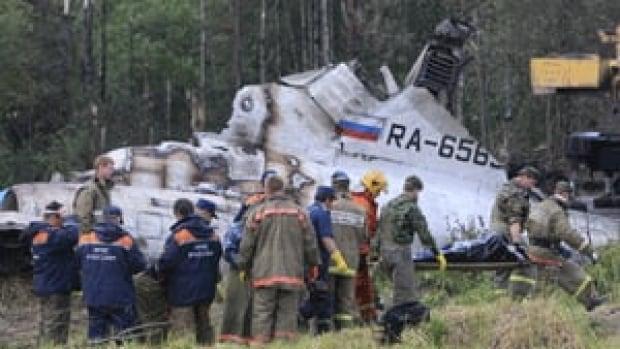 si-russian-june-crash-rtr2n