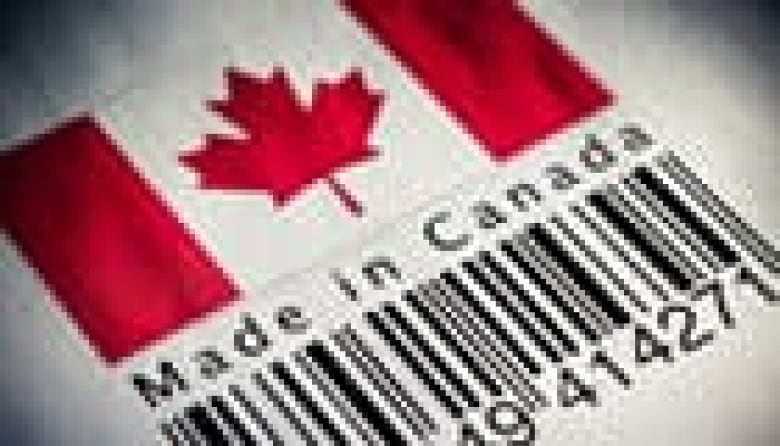 Battle lines drawn in credit card war cbc news special report small business reheart Images