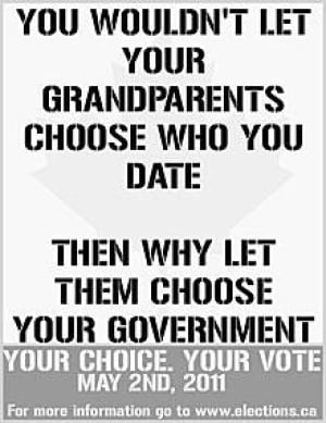 grandparents-vote-220