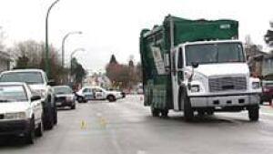 mi-bc-110314-garbage-truck-pedestrian-fatal