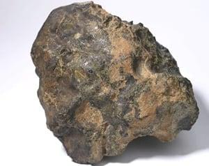 si-vesta_meteorite300