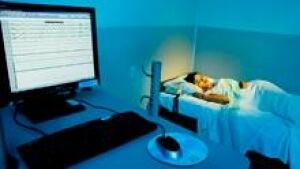 si-sleep-clinic-220-ap2244879