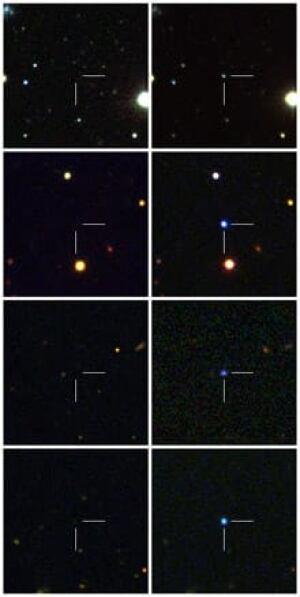 sm-220-supernova