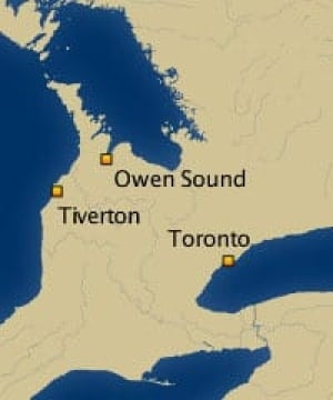 ont-tiverton-to-owensound-200