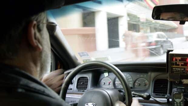 li-istock-cab-driver-620