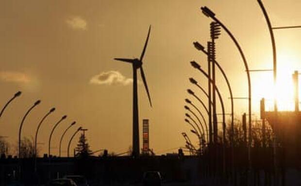 one-windmill-toronto
