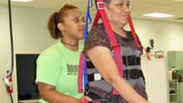 si-stroke-rehab-220-cp-0014