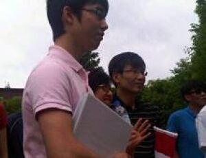 si-nb-maeng-rally-220