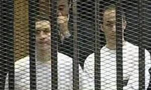 inside-mubarak-sons-0112243