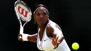 williams-serena-110727