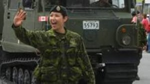 si-yellowknife-crash-copilo