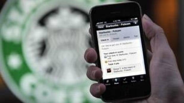 tp-foursquare-iphone-cp-8202226