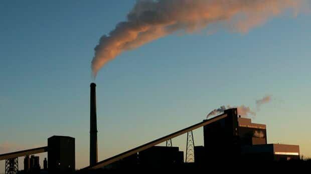 li-coalplant-620-ap3766995