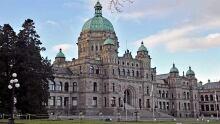 hi-bc-110315-legislature-bufalini