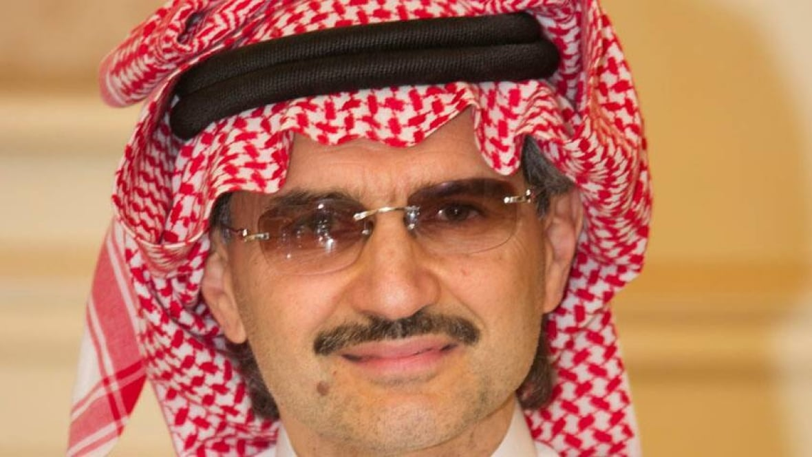 https://i.cbc.ca/1.1945195.1381382124!/httpImage/image.jpg_gen/derivatives/16x9_1180/hi-852-saudi-prince-alwaleed-bin-talal-rtr2lk8e.jpg
