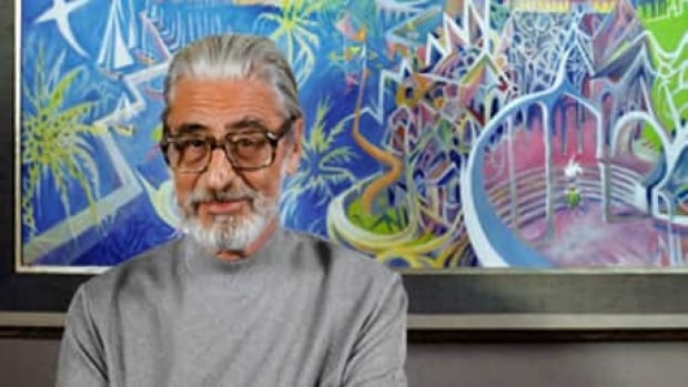 Theodor Seuss Geisel, better known as Dr. Seuss, wrote the stories in the forthcoming collection at the same time he penned classics such as The Cat in the Hat.